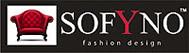 Мебельная фабрика Софино