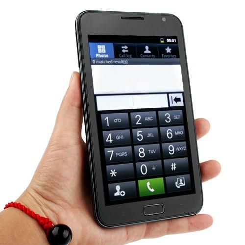 Смартфон За 7000 На Андроид