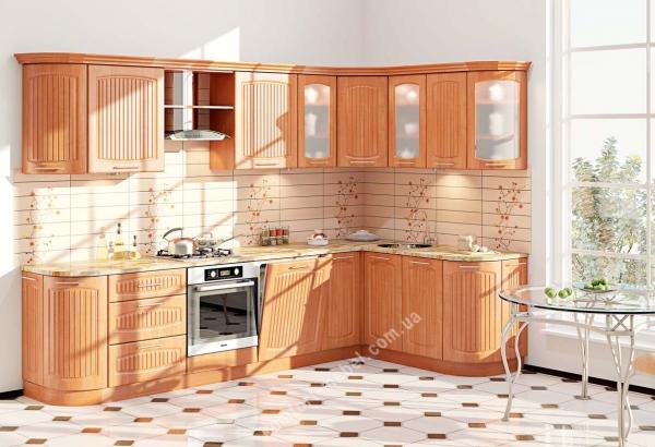 Кухня 1 7 метра купить 142