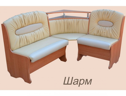images/goods/100140/19/good_14322086801016.jpg