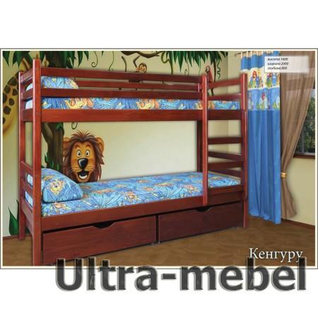 images/goods/100140/21/good_14206375948078.jpg