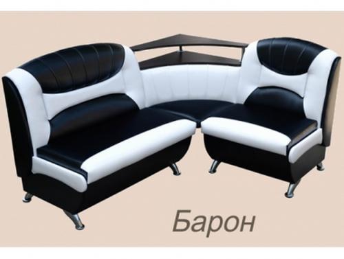 images/goods/100140/22/good_14328068388211.jpg