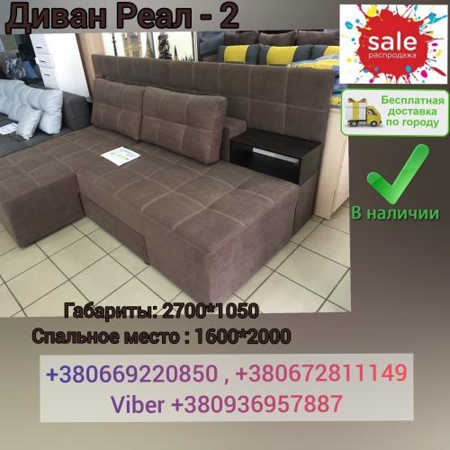 images/goods/100140/23/good_15851523033114.jpg