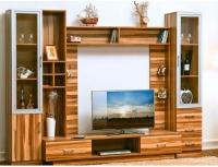 images/goods/100140/28/good_14243481841571.jpg
