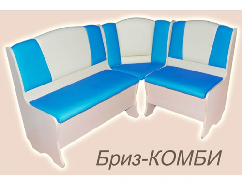 images/goods/100140/30/good_14322061542116.jpg