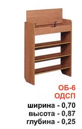 images/goods/100140/36/good_15151470546028.jpg