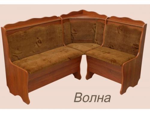 images/goods/100140/42/good_14321965615718.jpg