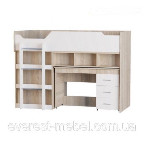 images/goods/100140/48/good_15268096335427.jpg