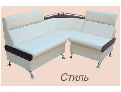 images/goods/100140/63/good_14328049582533.jpg