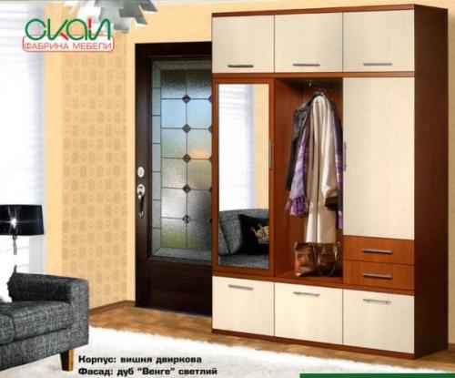 images/goods/100140/90/good_14259937797038.jpg