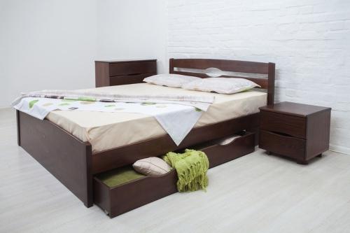 images/goods/100140/94/good_15553304551704.jpg