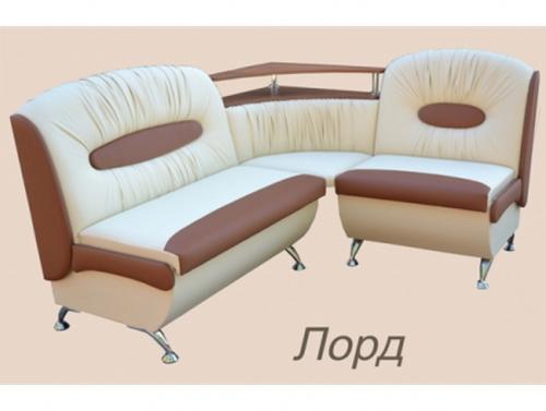 images/goods/100140/95/good_14328075239049.jpg