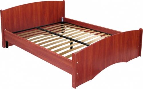 Мебель - Корпусная мебель - товар