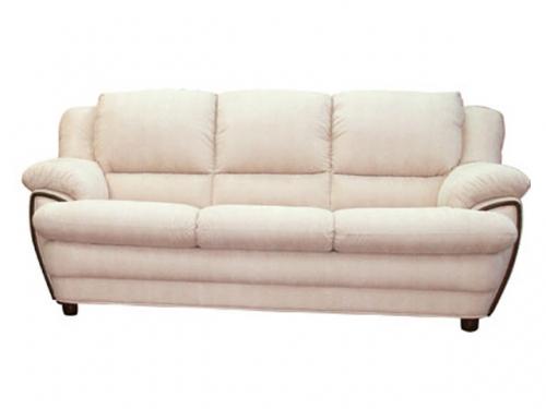 Продвинуть. комплект. Ремонт мягкой мебели, Перетяжка и оббивка дивана, Цена только за