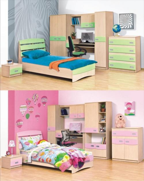 images/goods/good_13600692896033.jpg